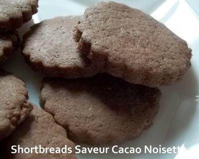 shortbreads cacao 3