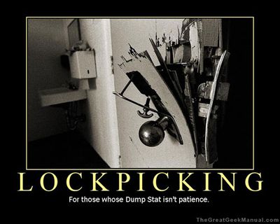 motivational-poster-lock-picking-patience-small.jpg