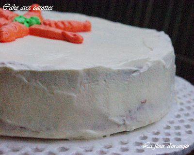 carot cake2j