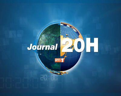 nouveau-logo-RTI.jpg