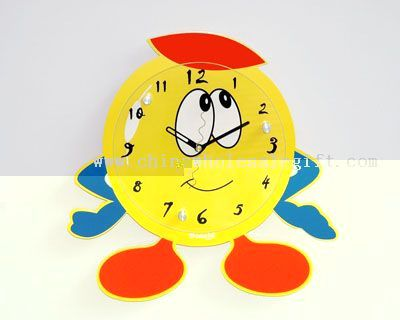 Cartoon-wall-clock-09570511356