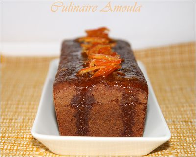 cake au clémntine1