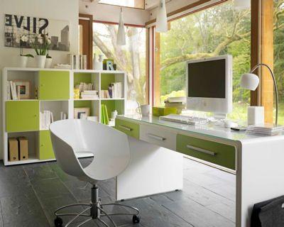 equipez votre bureau blog des soldes. Black Bedroom Furniture Sets. Home Design Ideas