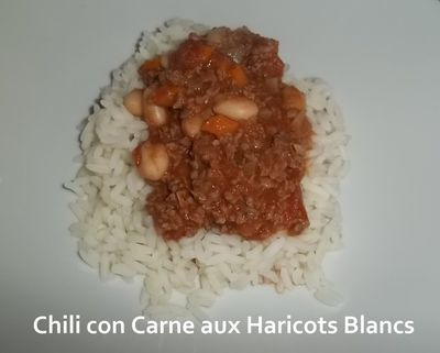 Chili har blancs 3