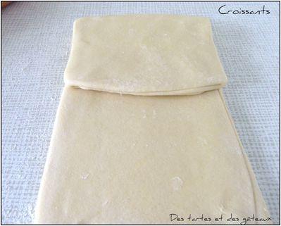 Croissants 24