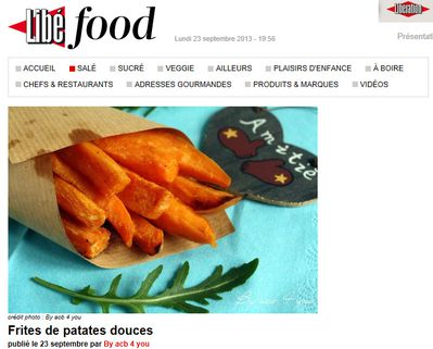 frite-patate-douce.jpg
