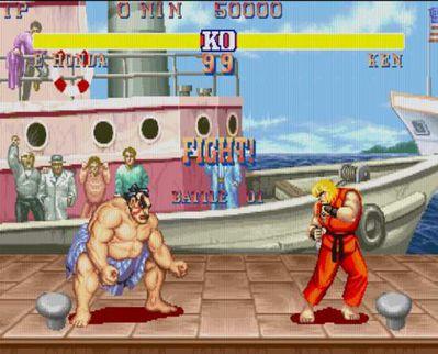 street-fighter-2.jpg