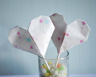 origami-hearts-2.jpg