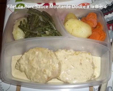 filet porc moutarde 2