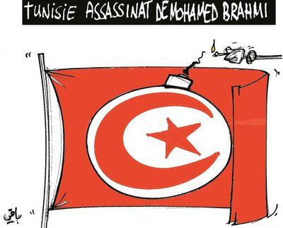Baki Boukhalfa