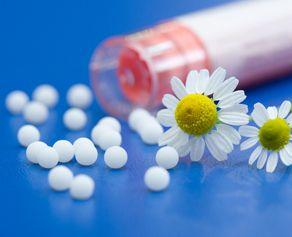 homeopathie 292x237