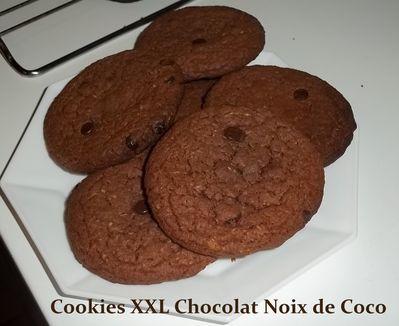 Cookies xxl 1