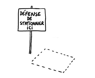defense stationer