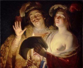 honthorst_duo-81e8f.jpg