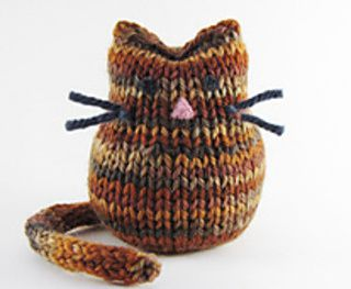 Doudou-Chat-tricot.jpg