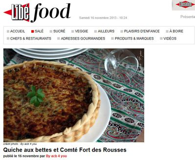 Quiche-aux-bettes.jpg