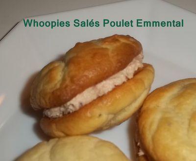 Whoopie sal poul emm 1