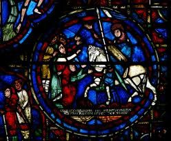 chartres5