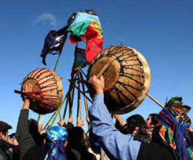 En-Argentina-Preso-politico-Mapuche-Facundo-Huala-denuncia.jpg