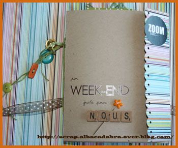Weekend04