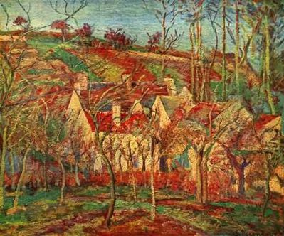 camille-pissaro-les-toits-rouges.jpg