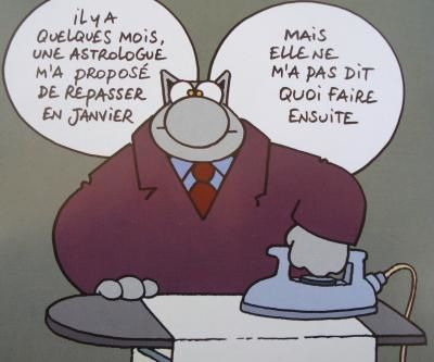 http://img.over-blog.com/400x333/0/22/59/41/dessins-humour/le-chat-voyante.jpg
