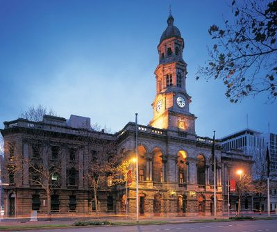 20120428_Adelaide-Town-Hall.jpg