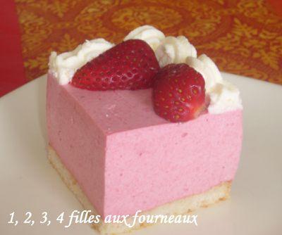 recettes-5-mars-2009-au-31-decembre-2009-1238.jpg