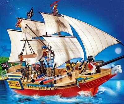 Bateau-Pirate-playmobil-Small-150813_L.jpg