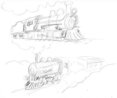 Trains-136.jpg