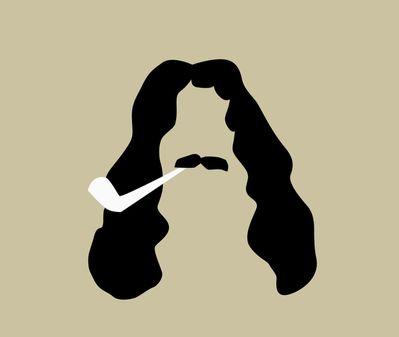 brassens-pipe-moustache-blanc-rogne.jpg