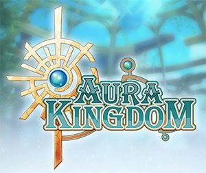 Aura-Kingdom-2.jpg