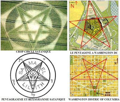 Etoile-washington-satanique-crop-circle.jpg