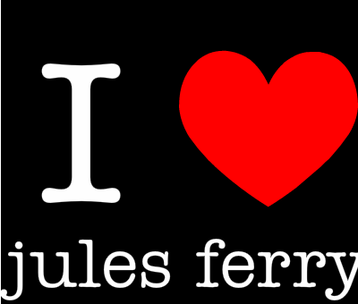 i-love-jules-ferry-132147185442