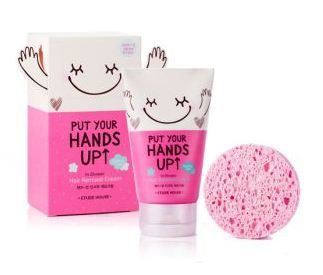 etude-house-put-your-hands-up.JPG
