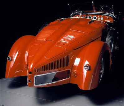 mercedes_benz_150_h_roadster_img_32649.jpg