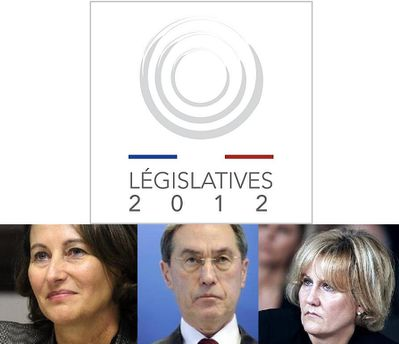 Legislatives-2012---2eme-tour.jpg