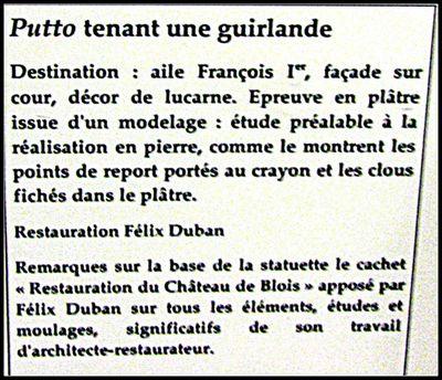 Blois-2 9015