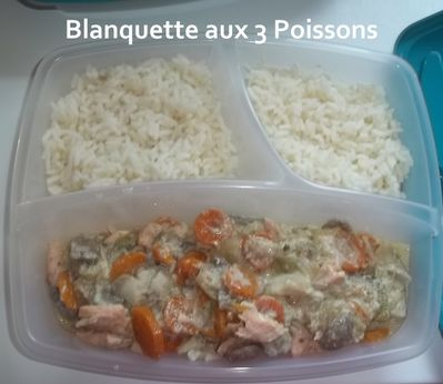 Blanquette 3 poissons 3