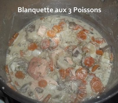 Blanquette 3 poissons 2