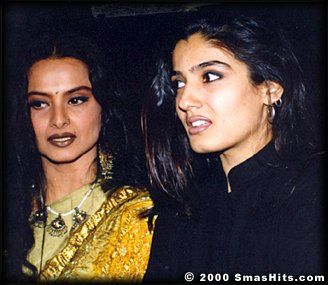 bollywood-celebrity-old-pics-16.jpg