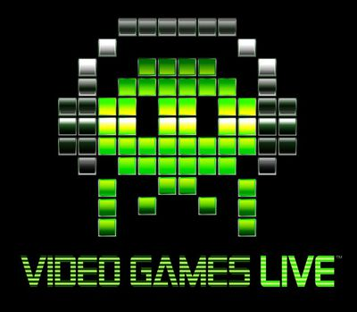 Video_Games_Live_logo.jpg
