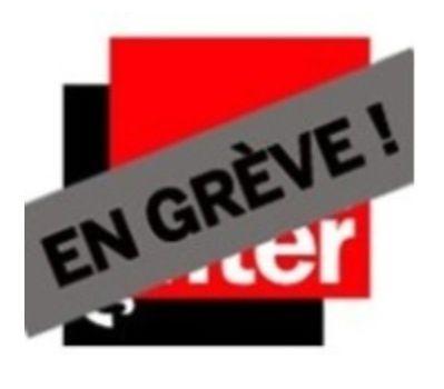 france-inter-greve.jpg
