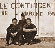 contingent_marche_pas-ec872.jpg
