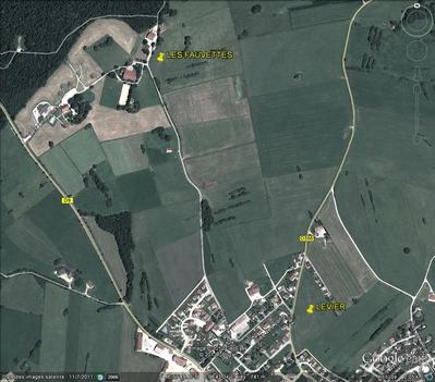 Levier-Googlemap.png
