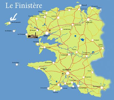 Finistere-29(b)(texte) copie
