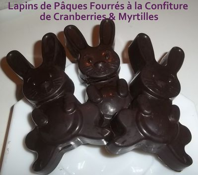 Lapins paques 3
