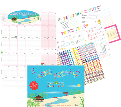 Calendrier-Organiseur-Futee-2012-2013-Montage.png