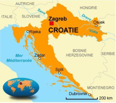 croatie-carte.jpg