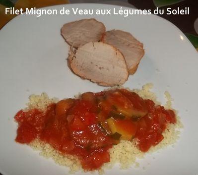 filet veau soleil 2